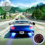 Street Racing 3D v4.4.0