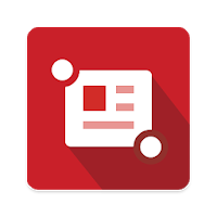 Quick PDF – Scan, Edit, View, Fill, Sign, Convert v6.7.1.897