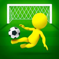 Cool Goal! v1.8.3