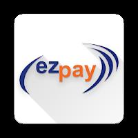 ezPay v1.4.12