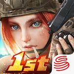 RULES OF SURVIVAL v1.610144.455696 + data