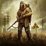 Day R Survival – Apocalypse, Lone Survivor and RPG v1.647