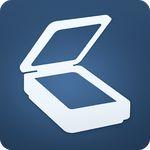 Tiny Scanner – PDF Scanner App v4.2.10
