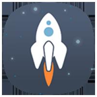 Asa Trader v3.26.0.20