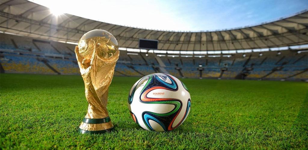 5 بازی برتر فوتبال اندروید