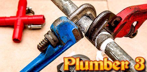 Plumber 3 v1.6