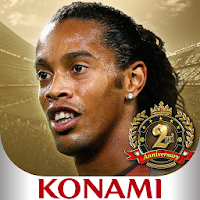 PES CARD COLLECTION v3.1.0