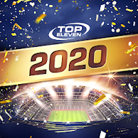 Top Eleven 2020 – Be a soccer manager v10.3.1