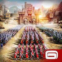 بازی گسترش امپراتوری آیکون