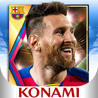 PES CARD COLLECTION v3.2.3