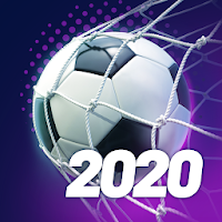 Top Football Manager 2020 v1.22.8