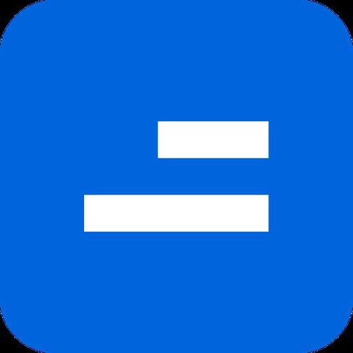 نرم افزار تپسی رانندگان با قابلیت استفاده از نقشه ویز آیکون