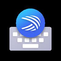 SwiftKey Keyboard v7.7.8.4