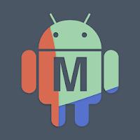 MacroDroid – Device Automation pro v5.13.5
