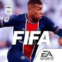 FIFA Soccer v14.4.03